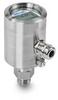 Pressure Gauge -- OPTIBAR P 3050 C - Image