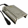 Soldering, Desoldering, Rework Products -- T0052702899N-ND -Image