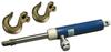 3-1/2 ton Pull Ram -- SM0134P-SS