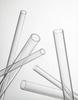 AR-GLAS® Glass Tubing - Image