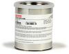 Henkel Loctite STYCAST 2741 LV Epoxy Encapsulant Black 1 lb Can -- 2741LV BLK 1LB INDIVIDUAL