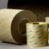 3M Adhesive Transfer Tape 9469PC -- View Larger Image