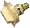 Differential Pressure Switch - NEMA 4X, 7, 9 & 13 -- 151P -Image