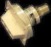 Differential Pressure Switch - NEMA 4X, 7, 9 & 13 -- 151P