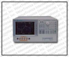 Impedance Analyzer -- 4294A