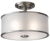 Close to Ceiling Lighting Fixture -- SF251BS
