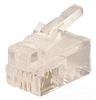 Modular Plug -- 30-8964-100 - Image