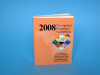 Emergency Response Guidebook (ERG) -- BK1000