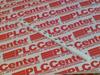 CONTA CLIP AS-3/10-G/4 ( TERMINAL MARKER WHITE RANGE 4 ) -Image