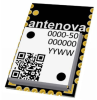RF Receivers -- 627-1100-1-ND - Image