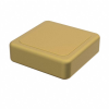 Ceramic Capacitors -- 1761-1128-ND - Image
