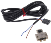 Optical Sensors - Photoelectric, Industrial -- Z8145-ND -Image