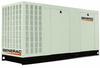Generac Commercial Series 70 kW Standby Generator -- Model QT07068GNAC - Image