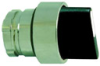 22mm Selector Switch Operators -- 2AS2-1 - Image