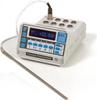 Precision Thermometer -- Model F200