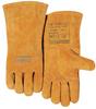 COMFOflex Welding Gloves - Premium > SIZE - 14