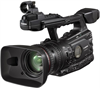 Canon XF305 High Definition Camcorder with HD/SD-SDI, SMPTE Time Code & Genlock