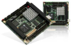 PC/104 CPU Module With DM&P Vortex86SX/ ortex86DX SoC Processors -- PFM-535S -- View Larger Image