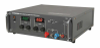 Equipment - Power Supplies (Test, Bench) -- BK1791-ND