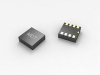 TMR Gear Tooth Sensor -- MMGX45