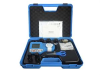 Hanna Instruments Free and Total Chlorine Photometer w/calibration check with Tag Id System - KIT -- HI96711C