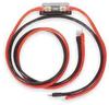 Inverter Cable,1200 W - 1500 W Inverter -- 1YAZ1