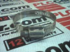 HOSE CLAMP SIZE36 STAINLESS STEEL -- 36