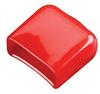 Plugs-Electronics > USB Series > USB-A-CAP Series Disc Springs -- USB-A-CAP