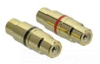 Connector Adapter -- 30-1212 - Image