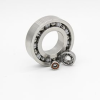 THERMOPLASTIC SPHERICAL BEARINGS -- SKGLI-03 -- View Larger Image