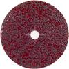 Norton Durite S413 SC Coarse Paper Edger Disc - 66261135086 -- 66261135086 - Image