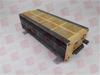 ACOPIAN B24G500 ( GOLD BOX (3-DAY POWER SUPPLY), AC-DC SINGLE OUTPUT, OUPUT VOLTAGE: 24, OUTPUT VOLTAGE 40C: 5 55C: 5 71C: 5, LOAD REG: 0.15 LINE REG: 0.1, MV RMS: 1.5, CASE SIZE: G13 ) -Image
