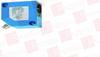 CONTRINEX LFK-4040-101 ( FIBER OPTIC SENSORS ) -Image
