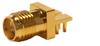 Coaxial Connectors (RF) -- 314-BU-1420761811-ND -Image