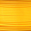 3D Printing Filaments -- 1942-RM-AB0152-ND -Image