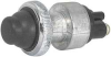 Push Button Switch,Momentary,60A,12VDC -- 5RLV3 - Image