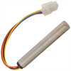 Gas Sensors -- 480-2088-ND - Image