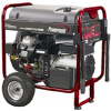 Powermate PM0601250 - 12,500 Watt Electric Start Generator -- Model PM0601250