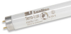 Havells T-8 Fluorescent Lamp - F32T8/735 -- 01712
