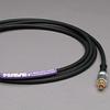3M Premium Optical Toslink Cable -- TOSLINK3M