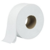 Acclaim® 9-in. Jumbo Bath Tissue -- GPC 137-18 - Image