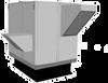 Model XBWS