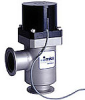 LoPro™ Integrated Poppet Valves -- LoPro™ with Integrated Bypass Valve
