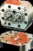 ZDM - Positive Displacement Flow Meter
