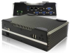 Fanless Embedded Controller With 3rd Generation Intel® Core™ i7/i5 processor -- AEC-6637