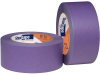 30-day Shurrelease® Painter's Tape – Delicate Surface -- CP 28