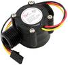 Flow Sensors -- 314150005-ND