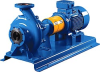 Single Stage Pump -- CombiNorm