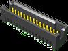 Micro Pitch Board-to-Board Terminal Strip -- TFM Series