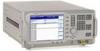 Communication Analyzer -- E6651A